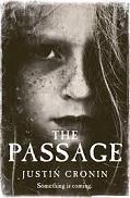 Passage1
