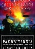 PaxBritannia