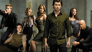 geek_Smallville_TV