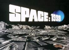 geek_space1999_1_9345