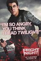 FrightNight5