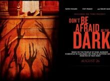 dont-be-afraid-of-the-dark-movie