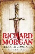 richard-morgan-cold-commands