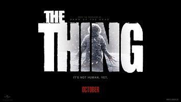 Thing2011-1