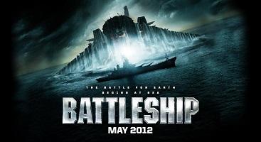 battleship-poster-sm