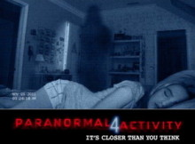 Paranormal_Activity_4_Poster