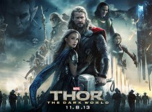 ThorDarkWorldlarge
