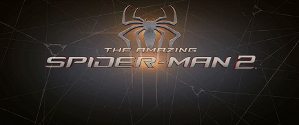 2013_part_3_Spidey2_asm2