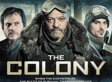 The-Colony-2013-poster