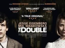 2014pt2_doublelarge