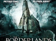 Borderlandsbig