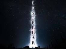 2014pt2_BeastPit_interstellarlarge