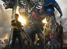 transformers-age-of-extinction-large