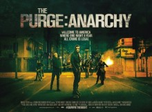 the-purge-2-cover
