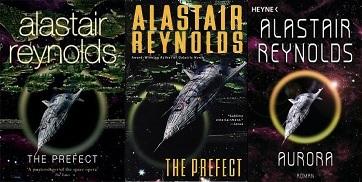 AlReynolds10prefect1