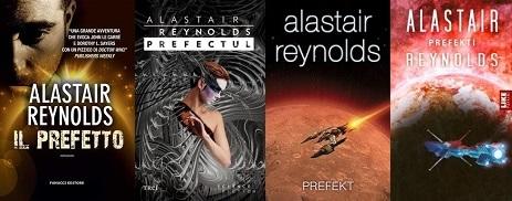 AlReynolds10prefect2