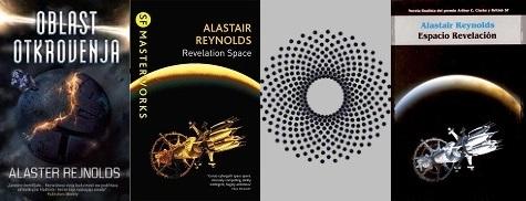 AlReynolds1rev2