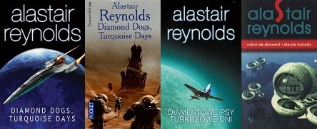 AlReynolds4diamond2