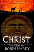 200px-cowboys_for_christ