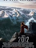 2012_2012_poster