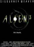 2012_alien 3