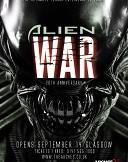 2012_alien-warjpg