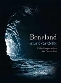 2012_boneland
