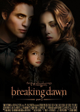 2012_breaking dawn 2