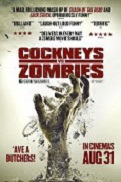 2012_cockney vs zombie poster