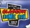 2012_comic con 2012