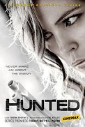 2012_fs hunted poster