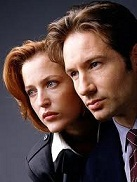 2012_fs mulder and scully