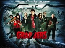 2012_grabbers