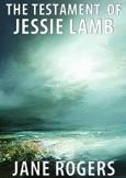2012_jessie lamb
