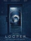 2012_looper-poster
