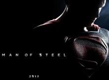 2012_man of steel poster
