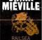 2012_railsea