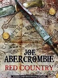2012_red country