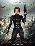 2012_resident_evil_retribution_poster