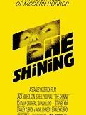 2012_shining-version1-poster
