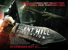 2012_silent-hill-revelation-1