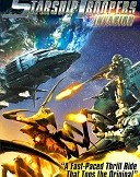 2012_starship-troopers-invasion