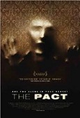 2012_the pact
