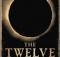 2012_the twelve