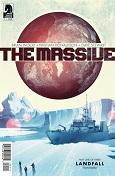 The Massive 1