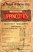 2012_wotw - lippincotts july 1890 edition