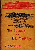 2012_wotw - the island of doctor moreau
