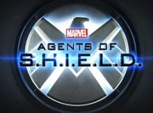 2013_agents_of_shield_logo