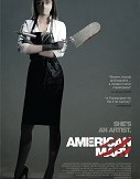 2013_american-mary-poster