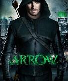 2013_arrow